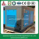 Kaishan LG-30/10g energiesparende Schrauben-Drehkompressor für schweren Aufbau