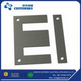공장 가격 실리콘 강철 e-i 박판 변압기 철심
