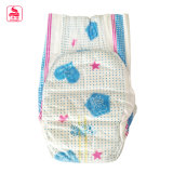 Linfa appena nata del Tai del cotone molle di buona qualità per il pannolino