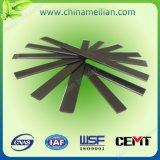Магнитный клин шлица (f) от Китая Facotry