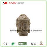 Het Liggen van Boedha van de hars het Oosterse Ornament van Standbeelden voor de Decoratie van het Huis en van de Tuin