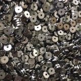 Различные лезвия плитки вырезывания карбида вольфрама