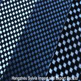 1.0mm si è affollato il cuoio di pattino materiale dell'unità di elaborazione del reticolo