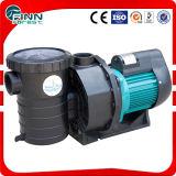 水ろ過3phase 1.5HPプールの水ポンプ