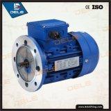 3段階の電気自動車モーターYs6324-0.18kw-B3
