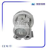 Воздуходувки воздуха вакуума заливки формы алюминиевые электрические для бака рыб