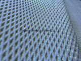 Cuir synthétique de PVC pour des chaussures de sport
