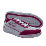 De kleurrijke Schoenen van het Skateboard, OpenluchtSchoenen voor Mannen en Vrouwen