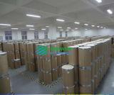 CAS No. 58-85-5 공장 가격 품질 보증 비타민 H 비타민B 복합체