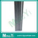 Pin aço temperado com as extremidades chanfradas ou arredondadas