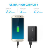 Anker Powercore+ 10050 met QC3.0 Powerbank