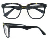 Ацетат Eyewear стекел рамки Eyewear новой модели