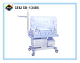 (A-202) Bester Qualitätsstandard-Kind-Inkubator