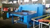 Automatische Drucken-Presse-Ausschnitt-Maschine