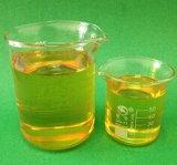 Pó esteróide cru farmacêutico Lyrica Pregabalin CAS 148553-50-8 de 99%