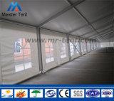 広告のための明確なFesrtivalの玄関ひさしのテント