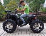 250cc barata del cochecillo del camino (JY200-1A)