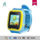 R13s Personal GPS Tracker Mini Kids Watch GPS