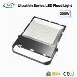 indicatore luminoso di inondazione di 200W LED per la sosta/giardino/l'illuminazione esterna
