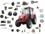 Traktor Teil-Zahn Riemen