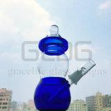 Piccola la LIMANDA semplice e più poco costosa attrezza il tubo di acqua di vetro