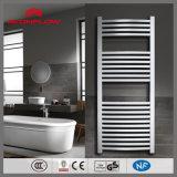 Verwarmingstoestel van de Handdoek van het Rek van de Handdoek van Avonflow het Badkamers Verwarmde voor Huis