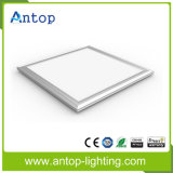 Standard-TUV 620*620 36W LED Panel Deutschland-