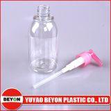 رخيصة يخلو زجاجة بلاستيكيّة لأنّ شامبوان وجسم غسل ([ز01-ب087])