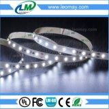 Luz de tira flexible casera de la luz SMD4014 LED con el IC