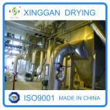 Xsg Spin Flash Dryer (tipo geral)