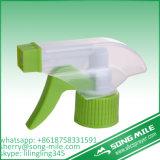 Спрейер пуска миниого насоса спрейера сада руки пластичный для бутылки