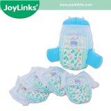 Erstklassige Sorgfalt-Baby-Produkt-Kinder Unterwäsche, Wanderer-Trainings-Windeln, einfache erwachsene Hosen