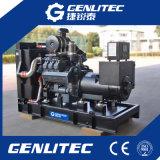220kw/275kVA раскрывают тип генератор Deutz (GPD275)