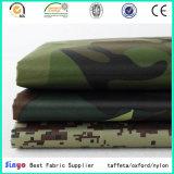 El 100% 420d de nylon con la capa del poliuretano para la alineada/los bolsos