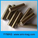 De Permanente Magneet van uitstekende kwaliteit AlNiCo 5 Magneten voor de Bestelwagen van de Gitaar
