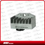 Регулятор напряжения тока частей двигателя мотоцикла/выпрямитель тока для Xr150L