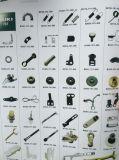 Qualitäts-kundenspezifisches Nähmaschine-Teil