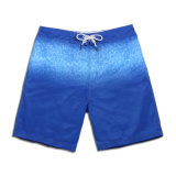 Men Quick-Dry Beach Pants Boardshorts Surfing Shorts Beach Shorts