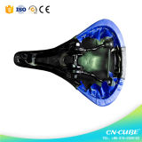 Cheaper Price Bicycle Parts Bicycle Saddle Seat Factory Wholesale