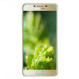 HD Anti-Finger Scrach Beweis-Bildschirm-Schoner-ausgeglichene Glasschicht für Samsung C9