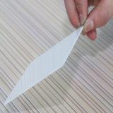 Доска пластмассы PC звукового барьера листа поликарбоната твердая