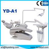 Зубоврачебный стул сделанный в продукте Китая зубоврачебном