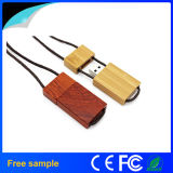 Sagola su ordinazione 2016 di marchio dell'incisione della Cina Manufacter Pendrive di legno