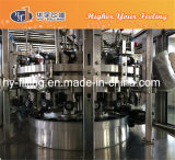Bier-Plomben-Maschinerie der Aluminiumdosen-9000cph