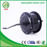 Motor eléctrico del eje de rueda de bicicleta de Czjb Jb-104c2 750W