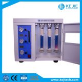 Strumento del laboratorio/generatore dell'azoto & dell'idrogeno & dell'aria (KJT-500) per GASCROMATOGRAFIA