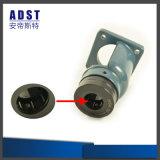 공구 홀더를 위한 탄화물 Hsk32 자물쇠 장치 자물쇠 장치