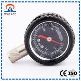 Mesure de pneu de basse pression d'accessoires de véhicule d'indicateur de pression de pneu