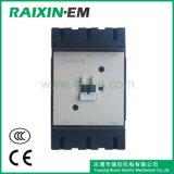 Nuovo tipo contattore 3p AC220V 380V 110V 85%Silver di Raixin di CA di Cjx2-D150