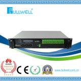 Fullwell 32ports 섬유 광학적인 1550nm CATV 증폭기/CATV EDFA (FWA-1550H-32X15)